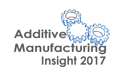 Additive Manufacturing Insights